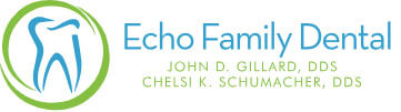 Echo Family Dental