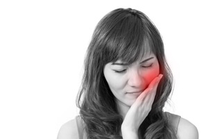 Toothache or sinus problem?